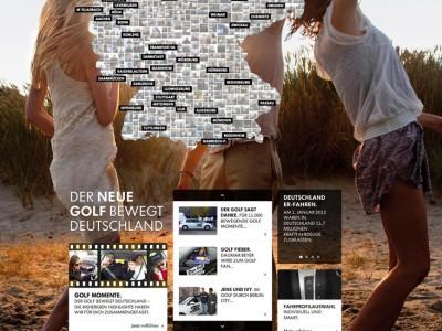 Golf_Bewegt_Thumbnails