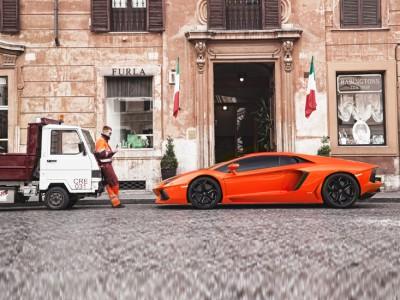 Lamborghini_Thumbnail_2
